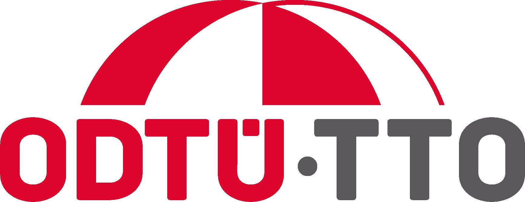 ODTÜ Teknoloji Transfer Ofisi (TTO)